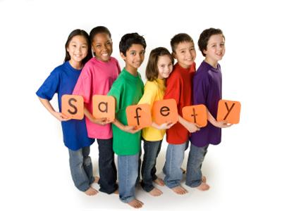 7f7689bce41 Understanding the Nap Nanny recall – Kids in Danger