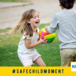 safechildmoment