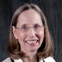 Susan Nied