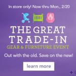 BabiesRUS Trade In pic