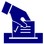 Election picture