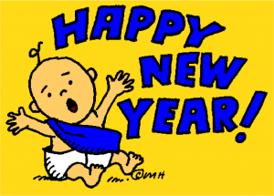 Happy_New_Year_Baby