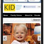 Mobile_Homepage