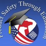 Safety Academy340x212
