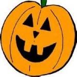 halloween1-150x150