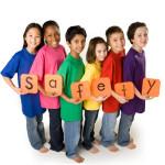 keep_your_kids_safe (3)