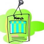 march-clip-art-march-clipart-2