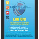 safeproductsblogpic